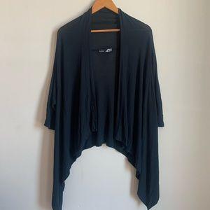 Artizia Talula Open Cardigan Size M